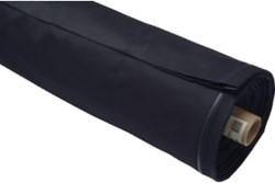 OASE Rubberfolie breedte 4.5 meter, dikte 0,75 mm
