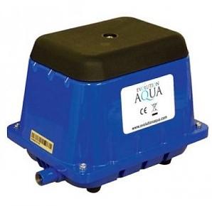 Evolution Aqua Airtech 70