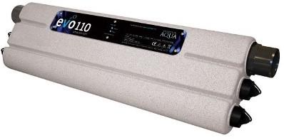 Evolution Aqua EVO 110 W