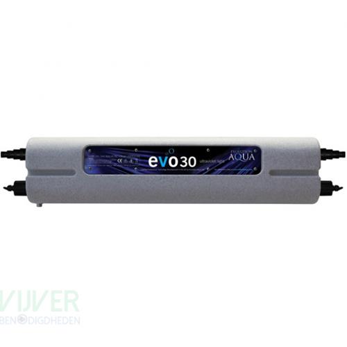 Evolution Aqua EVO 30 W