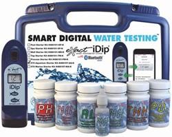 Exact IDIP Pond Starter kit