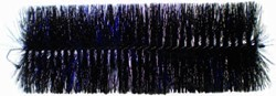 Filterborstel 'Best Brush' 60 x 10 cm