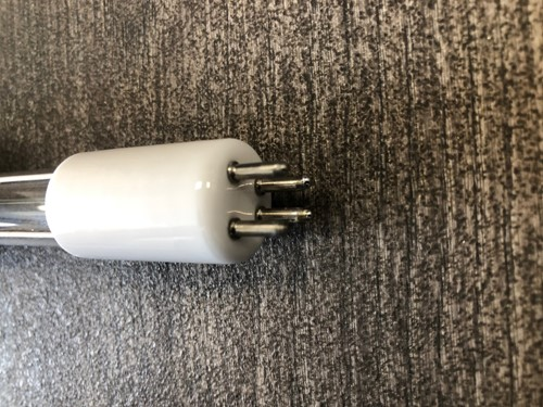Filtreau UV 40 watt vervanglamp