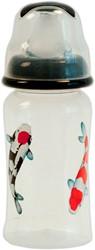 SaniKoi Fish Feeding Bottle 500 ml