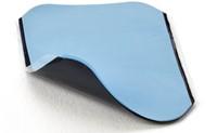 Oase Formflash - 22,3 cm x 15,25 m-3