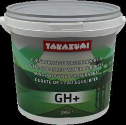 Takazumi GH+ 1 kg
