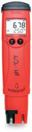 Hanna pocket fotometer voor PH en Temperatuur
