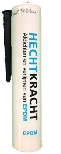 Hechtkracht EPDM kit