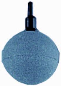 Luchtsteen Hi-Oxygen Bol 30 mm