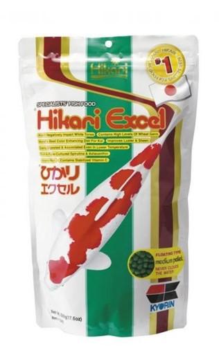 Hikari Excel 5 KG