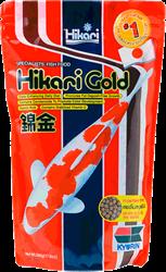 Hikari Gold Medium 500GR 500 gram