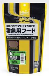 Hikari Plankton Later 400 gram 400 gram
