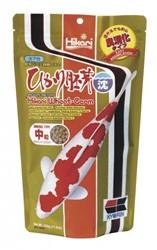 Hikari Wheat Germ Sinking Medium 500 gr 500 gram