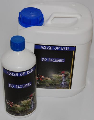 Bio Bactimel 1 liter
