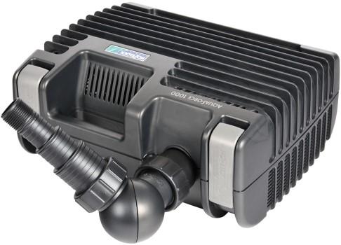 Hozelock Aquaforce 12000