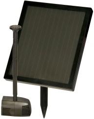 Hozelock Cascade Solar