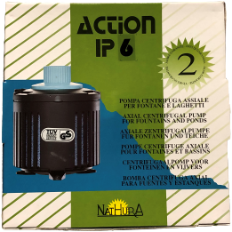 Nathura Action IP 6