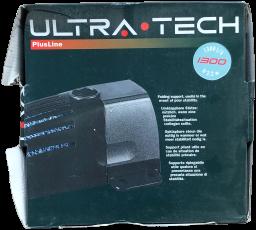 Sicce Plusline Ultra tech 1300