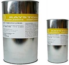 Impermax PU Primer (voor gladde ondergrond) - 4 kilo