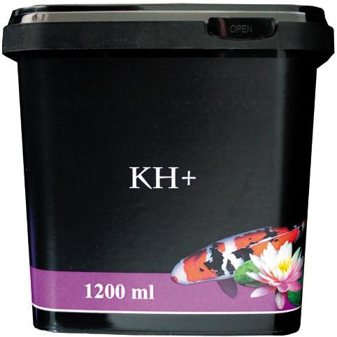 KH+ - 2500 ml
