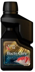 Kinshi Bacto Care - 500 ml