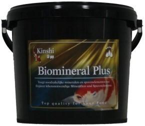 Kinshi Biomineral Plus - 2500 ml