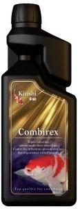 Kinshi Products Combirex - 1000 ml