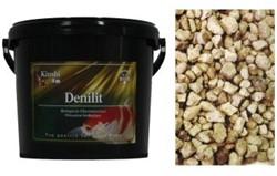 Kinshi Denilit 5 liter