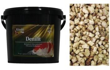 Kinshi Denilit - 10 liter