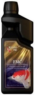 Kinshi Products FMC - 1000 ml
