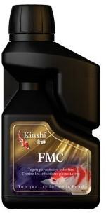 Kinshi Products FMC - 250 ml