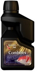 Kinshi Products Combirex 250 ml