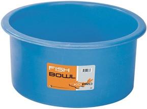 Koi Pro Blauwe Koi Bowl 50 cm