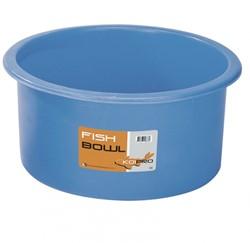 Koi Pro Blauwe Koi Bowl 80 cm