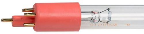 T5 vervangingslampen voor Koi Pro UVC 75 Watt