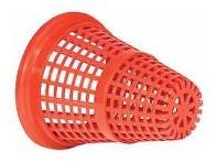 Eco-Line Korf voor voetklep - 25 mm kopen?