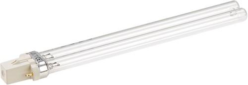 Vervanglamp UVC PL 11 Watt