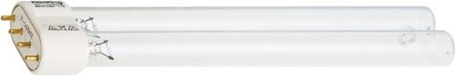 Vervanglamp UVC PL 18 Watt