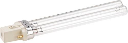Vervanglamp UVC PL 9 Watt