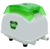 Alita High-Blow luchtpomp AL-60