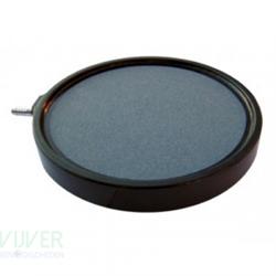 Luchtsteen Disk 130mm / 13 cm