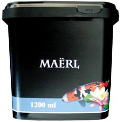 Maerl - 1200 ml