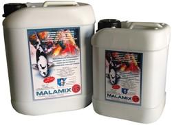 Malamix 17 - 5 liter