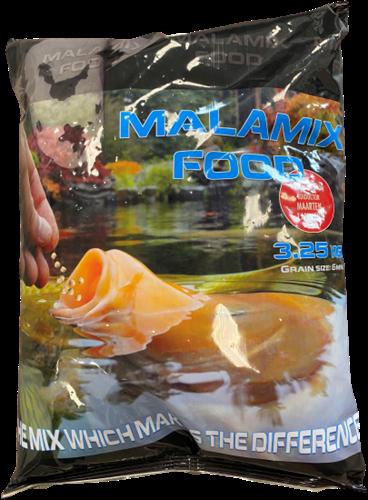 Malamix Food - 3,25 KG
