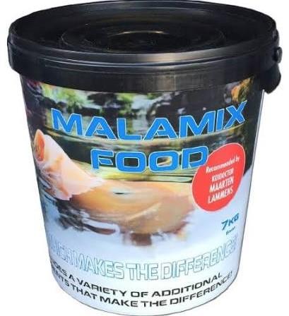 Malamix Food - 7 kg