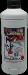 Malamix 17 - 2,5 liter