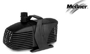 Messner MultiSystem MP35000