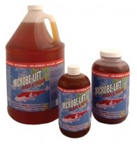 Microbe-Lift CleanClear 4 liter