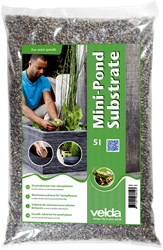 Velda Mini-Pond Substrate