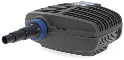 OASE Aquamax Eco Classic 3500E vijverpomp